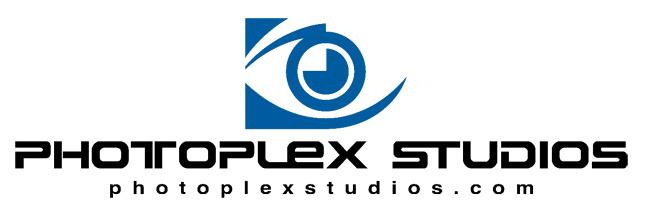 Photoplex Studios Logo646x220