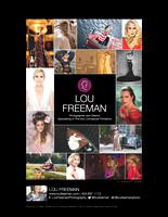 LOUFREEMAN_8.5x11_Fashion