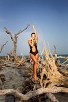 ©LouFreeman, Look Fabulous         Make up Erica Bogart,Styling Lou Freeman, Jewelry Masha,Avnah