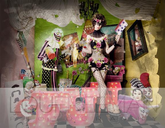 afb34cee3b5e13 ©Lou Freeman Fashion editorial