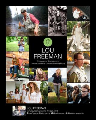 LouFreeman-8x10-1-v3